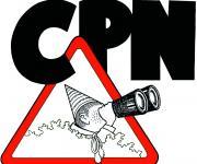 logo FCPN